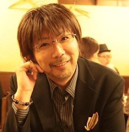 石川和男さん.jpg